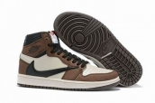 china cheap air jordan 1 aaa men shoes
