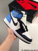 air jordan 1 aaa women shoes cheap for sale