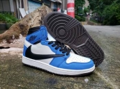 air jordan 1 aaa women shoes for sale cheap china