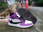 air jordan 1 aaa women shoes buy wholesale