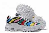 Nike Air Max TN PLUS men shoes for sale cheap china