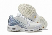 Nike Air Max TN PLUS men shoes cheap from china