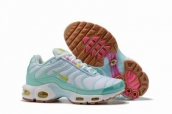 low price nike air max tn shoes women in china