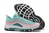 china cheap nike air max 97 shoes