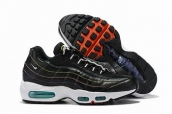 free shipping wholesale Nike Air Max 95 shoes