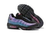 cheap wholesale Nike Air Max 95 shoes