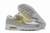 Nike Air Max 90 aaa wholesale from china online