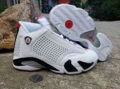 cheap wholesale air jordan 14 shoes aaa