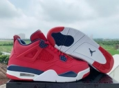 china cheap air jordan men shoes aaa