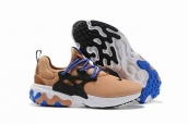 cheap Nike Air Presto men