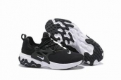 cheap wholesale Nike Air Presto men