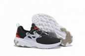 china cheap Nike Air Presto men