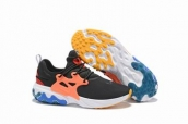 wholesale Nike Air Presto men
