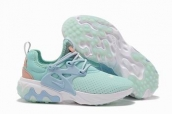 Nike Air Presto women shoes cheap from china