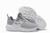 Nike Air Presto women shoes wholesale from china online