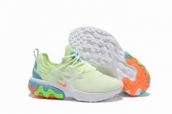 Nike Air Presto women shoes wholesale online