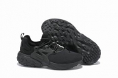 Nike Air Presto women shoes cheap for sale