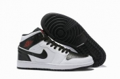 cheap air jordan 1 aaa shoes