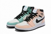 free shipping wholesale air jordan 1 aaa shoes