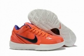 cheap Nike Zoom Kobe Shoes online