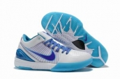 wholesale Nike Zoom Kobe Shoes online