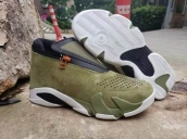nike air jordan 14 shoes aaa buy wholesale