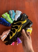 Nike Air VaporMax Plus wholesale from china online