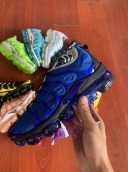 Nike Air VaporMax Plus free shipping for sale