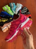 Nike Air VaporMax Plus shoes women wholesale from china online