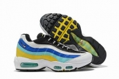 china cheap nike air max 95 shoes online
