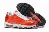 buy wholesale nike air max 95 shoes online
