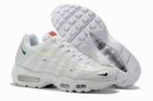 Nike Air max 95 shoes women cheap for sale