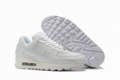Nike Air Max 90 aaa for sale cheap china