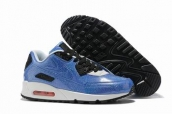Nike Air Max 90 aaa wholesale online