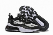 Nike Air Max 270 shoes for sale cheap china online