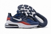 Nike Air Max 270 shoes buy wholesale online