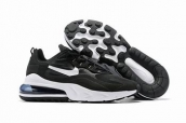 Nike Air Max 270 shoes cheap for sale online