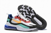 Nike Air Max 270 shoes wholesale from china online online