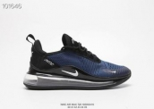 cheap Nike Air Max 720 men shoes