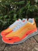 cheap Nike Air Max 720 shoes online