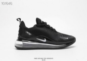 wholesale Nike Air Max 720 shoes online