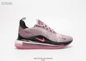 buy wholesale Nike Air Max 720 shoes online