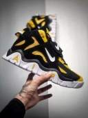 Nike air more uptempo shoes for sale cheap china
