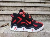 Nike air more uptempo shoes cheap from china