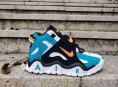 Nike air more uptempo shoes cheap for sale