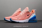 free shipping wholesale Nike Air Max 270 shoes