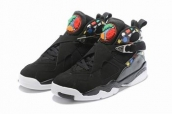 air jordan 8 men shoes for sale cheap china