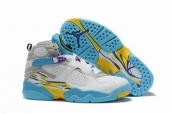 air jordan 8 men shoes buy wholesale