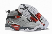 air jordan 8 men shoes wholesale from china online