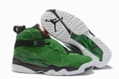 air jordan 8 men shoes cheap from china